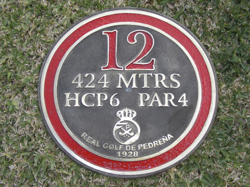 http://www.park-tee.es/marca-de-tees/